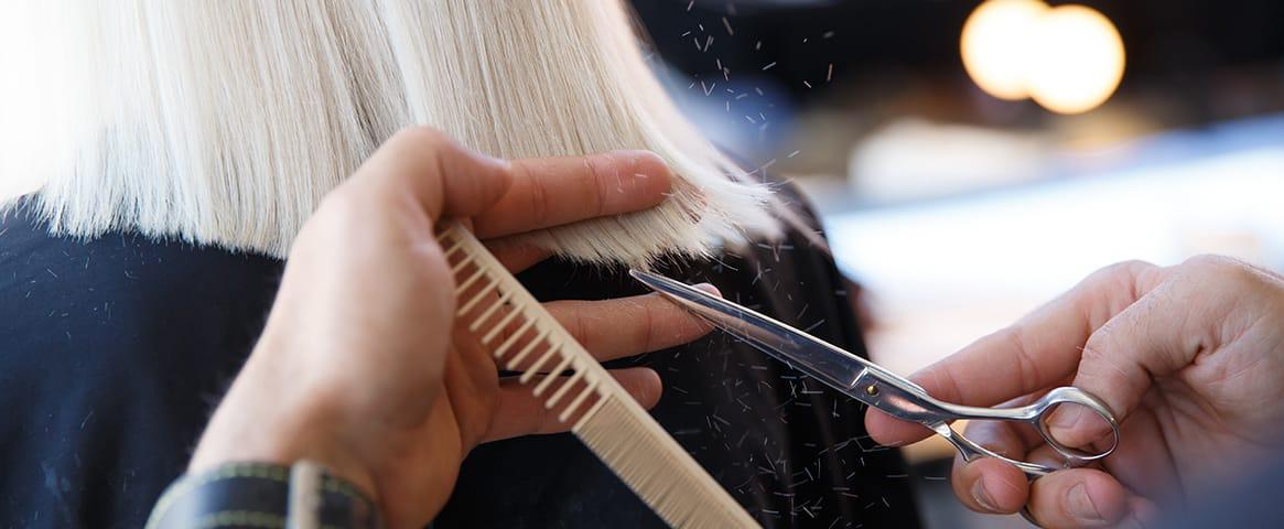 L'Oréal 2017: New hair colour trends