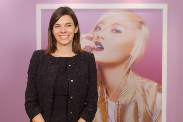 Open innovation as seen by startups - L'Oréal Finance
