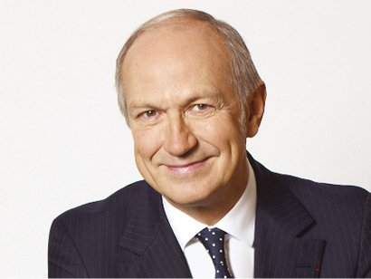Jean-Paul Agon (more information)