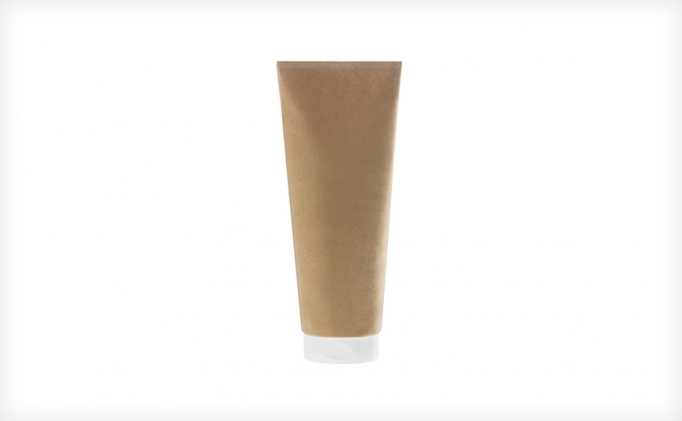 <span>L'Oréal and Albéa announce the development of a breakthrough innovation for cosmetic packaging: the creation of a paper-based tube</span>
