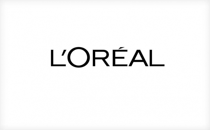 <span>L'Oréal enters in exclusive negotiation  for the sale of its Roger & Gallet brand</span>