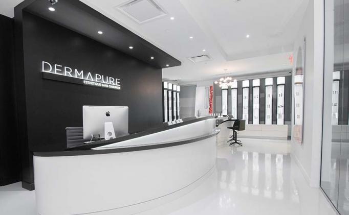 <span>L'Oréal investit dans Groupe Functionalab, leader de cliniques de médecine esthétique au Canada</span>