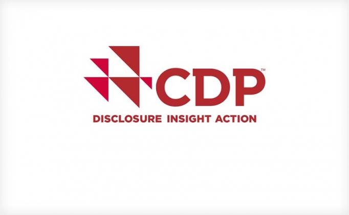 <span>L'Oréal reconnu pour la 4ème année consécutive comme leader mondial en matière de développement durable par le CDP, qui lui décerne un triple 'A'</span>