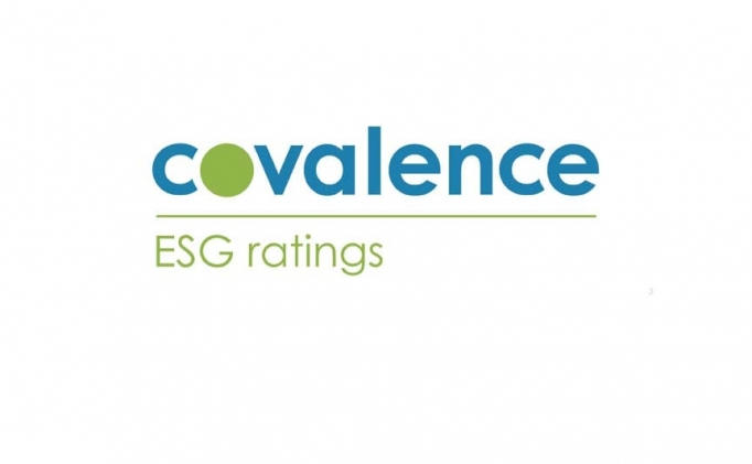 <span>L'Oréal achieves No. 1 ranking worldwide in Covalence EthicalQuote reputation index</span>