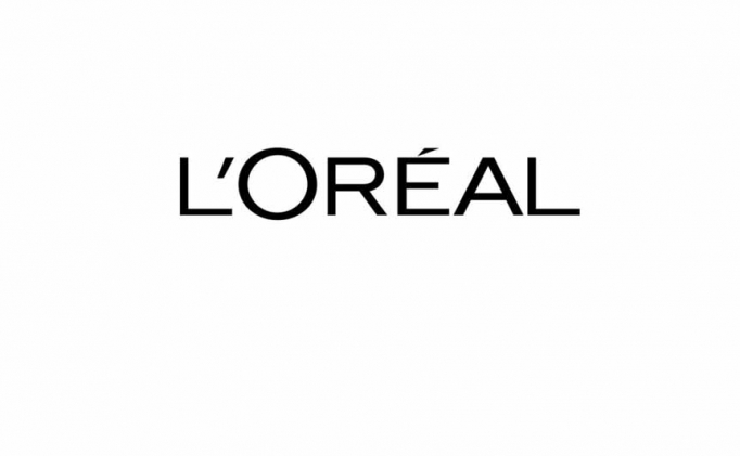 <span>Important appointments within L'Oréal's Executive Committee</span>