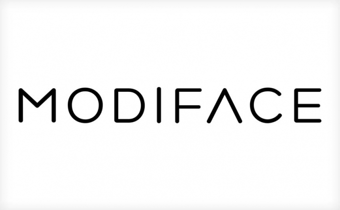 <span>L'Oréal acquires ModiFace further expanding its worldwide expertise in beauty tech</span>