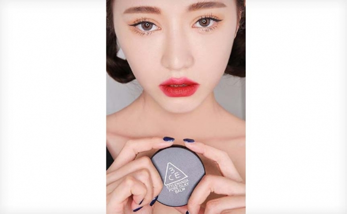 <span>L'Oréal acquires Korean Stylenanda</span>