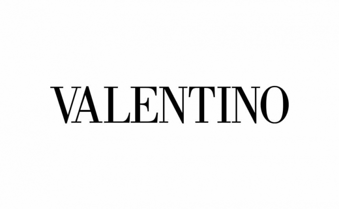 <span>L'Oréal and Valentino announce a worldwide license agreement for fine fragrances and luxury beauty</span>