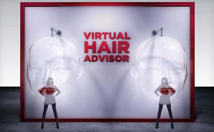 <span>L'Oréal unveils the beauty of the future at Viva Technology Paris 2019</span>