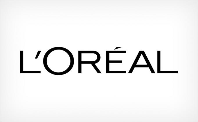 <span>Rémunération des dirigeants mandataires sociaux de L'Oréal</span>