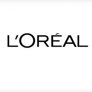 L Oréal L Oréal Group World Leader in Beauty